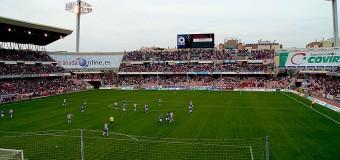 Fútbol: pinchazos no deseados