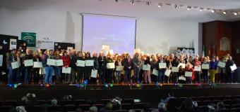 CEIP San Ignacio colegio promotor de Convivencia Positiva